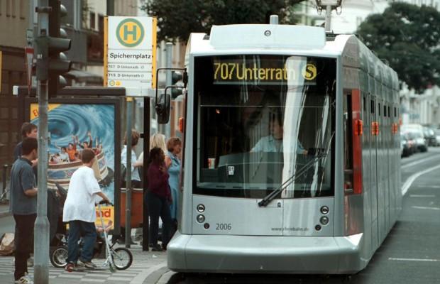 7,2 Milliarden Euro fehlen dem Nahverkehr pro Jahr
