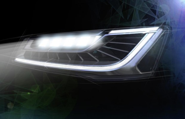 Autoscheinwerfer im Test - Teuer leuchtet heller