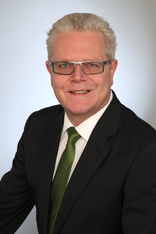 Brien leitet Volvo-Marketing Communications
