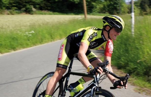Defektes Rad: Nutzungsausfall nicht bei reinen Sportgeräten