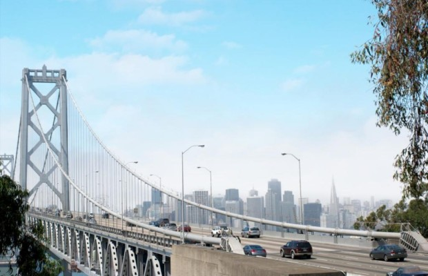 Downsizing, Diesel und Elektroantrieb in den USA - Amerika denkt um