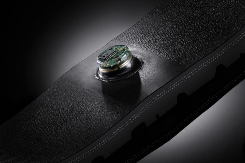Druckkontroll-Systeme erschweren Reifenwechsel