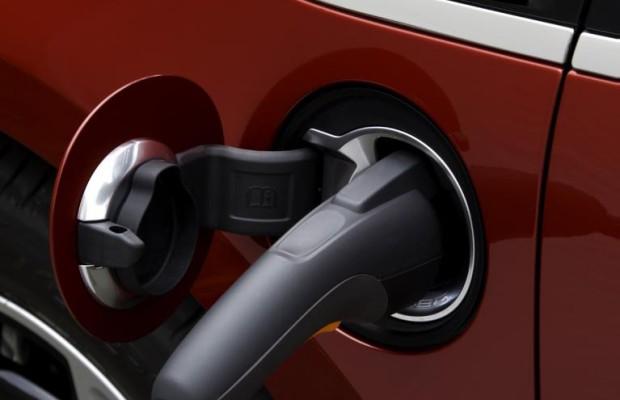 E-Autos: Warten auf den Boom