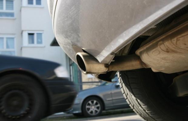 Fahrverbot wegen zu hoher Feinstaubbelastung - Smogalarm auch in Deutschland möglich?