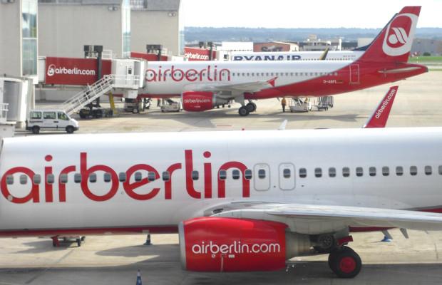 Fluggeschichte: Für einen Tag im Süden - zum Beispiel auf Mallorca
