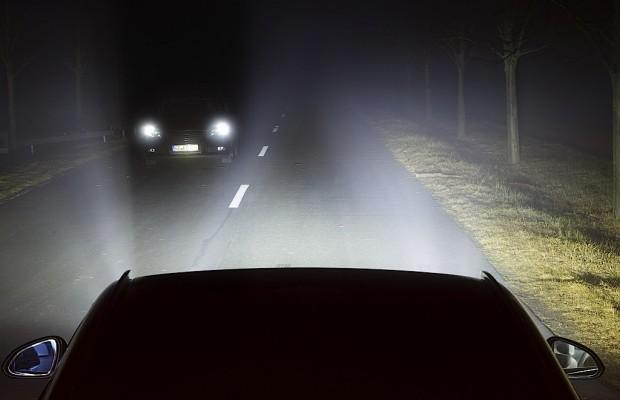 GTÜ empfiehlt Lichtassistenten