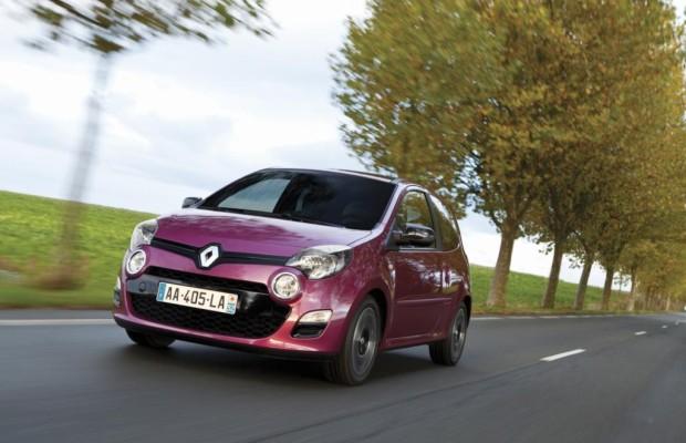 Gebrauchtwagen-Check: Renault Twingo - Vorsicht vor zu viel Schnäppchen