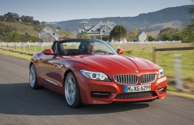 Gebrauchtwagencheck: BMW Z4 (2009 bis heute) - Sonnige Aussichten