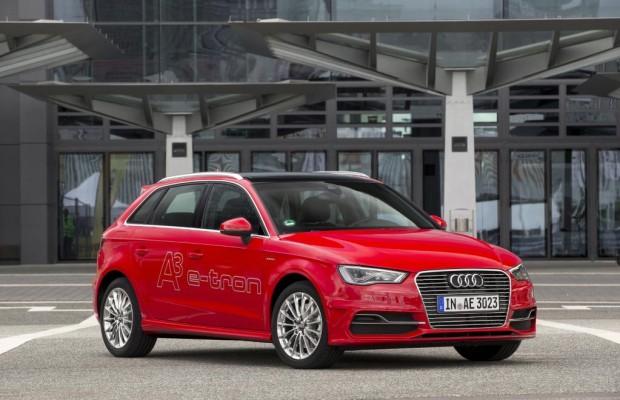 Hybridantrieb und Carsharing sind in Zukunft gefragt