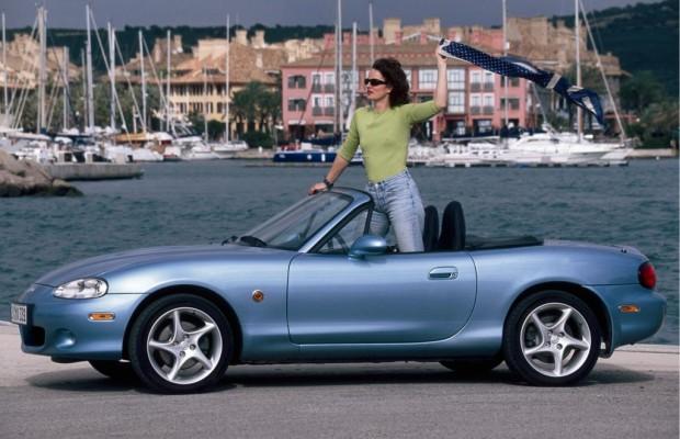 Kaufberater Cabrios - Günstig oben ohne fahren