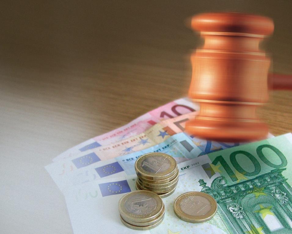 Neues Bußgeldsystem ab 1. Mai: 84 Prozent der Deutschen sind skeptisch
