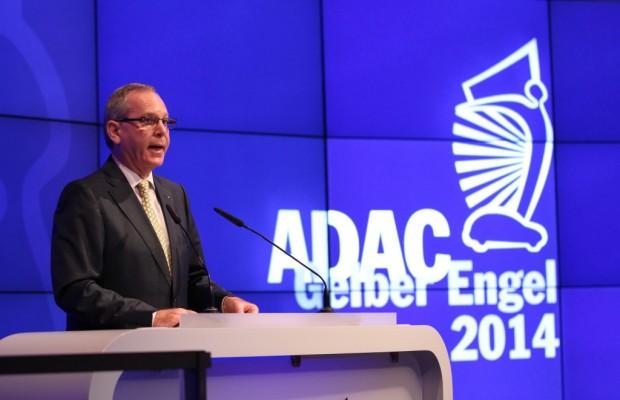 Noch 186 000 Kündigungen beim ADAC anhängig