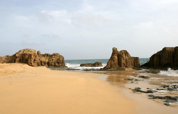 Porto Santo: Portugiesisches Eiland im Atlantik als kleine Schwester von Madeira