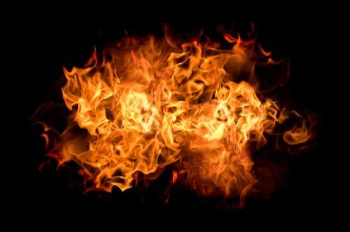 Recht: Muss Werkstatt bei Brandschaden immer zahlen?