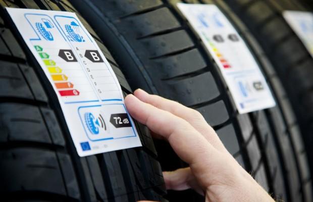 Reifen-Absatz 2013 - Milder Winter bremst Reifen-Nachfrage