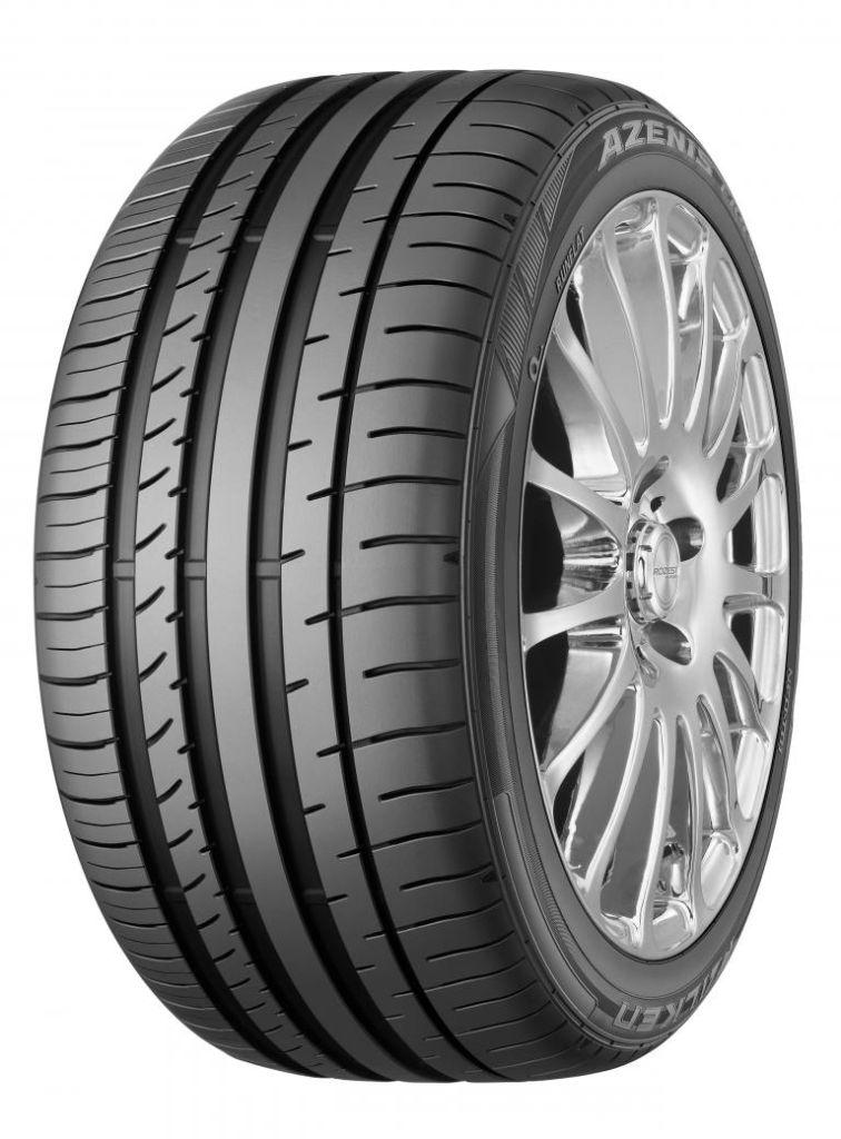 Runflat-Reifen: Pannensichere Wunder-Gummis