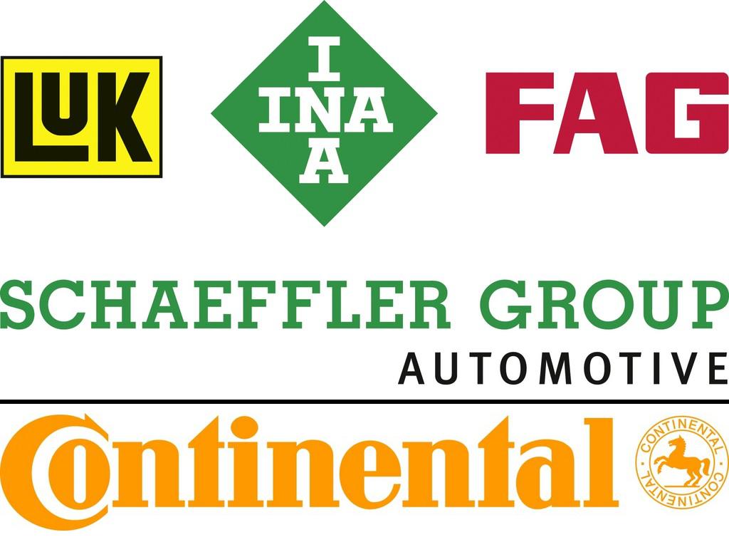 Schaeffler und Continental zeigen weiteres Sparpotenzial