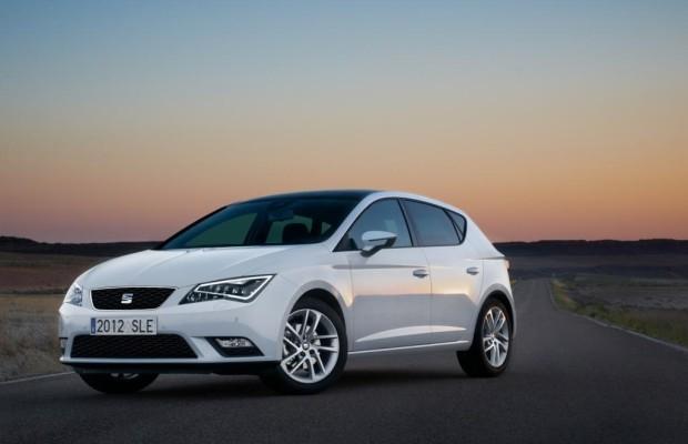 Test Seat Leon 1.6 TDI - Gutaussehender Spanier mit soliden Qualitäten sucht deutschen Liebhaber