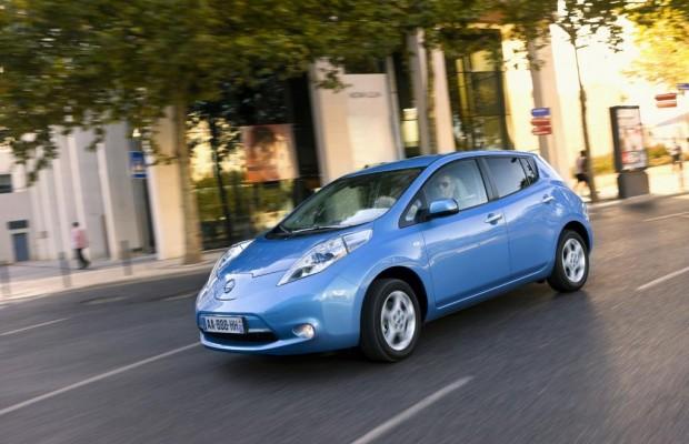 Umfrage: einmal Elektroauto, immer Elektroauto