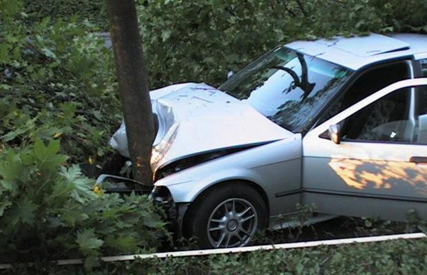 Unfallchirurgen rechnen mit mehr Verkehrstoten