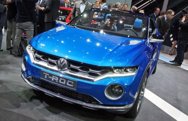 VW-Konzernstrategie - Tschüss Tradition, hallo Zukunft