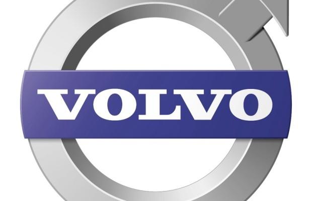 Volvo steigert Absatz