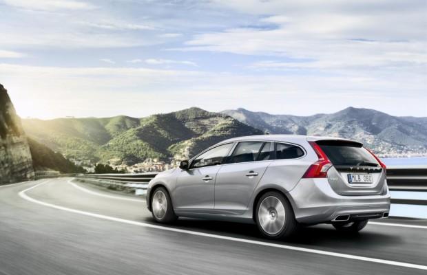 Volvo will attraktiver werden