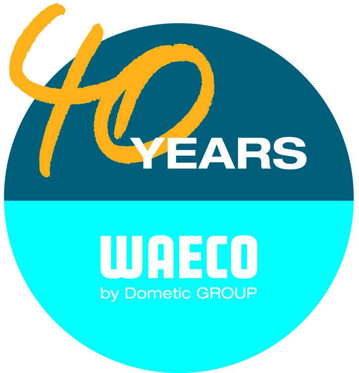 Waeco senkt Preis für Rückfahrvideosystem