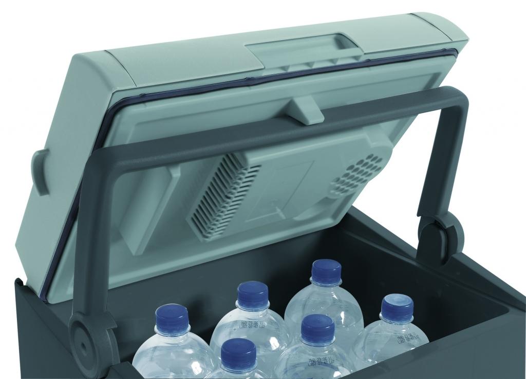 auto.de- Gewinnspiel: WAECO CoolFun CX 30 – Ob Kalt oder Warm, für jeden Freizeitspaß zu haben