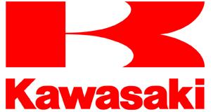 Übersicht Motorradhersteller: Kawasaki - Bild: Kawasaki