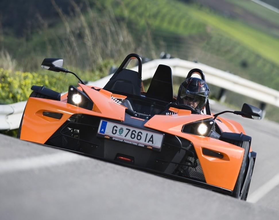 AMI 2014: Luxuslimousinen und Supersportwagen