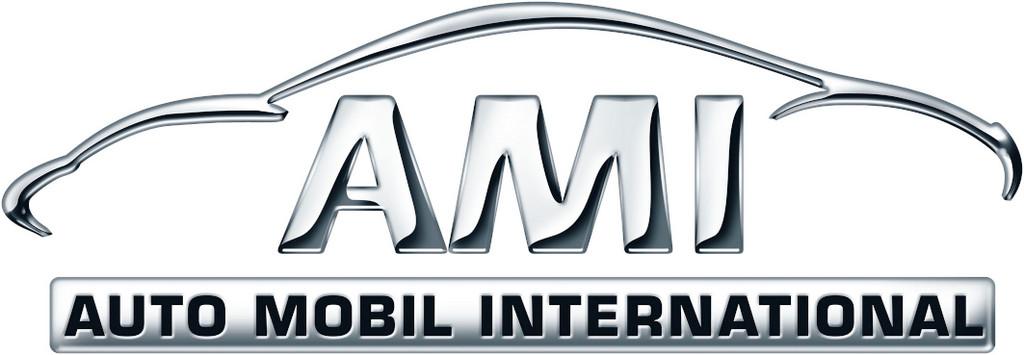AMI 2014: Was treibt uns morgen an?
