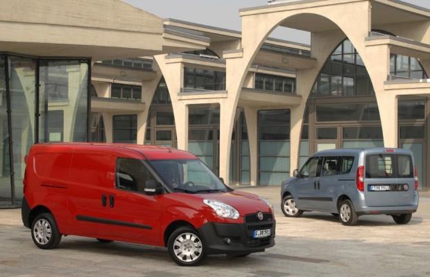 Boom bei den Nutzfahrzeug-Neuzulassungen in Osteuropa