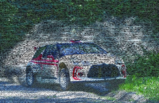 Citroen erweitert Motorsportangebot um DS3 R5