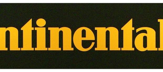 Continental hebt Prognose für 2014 an