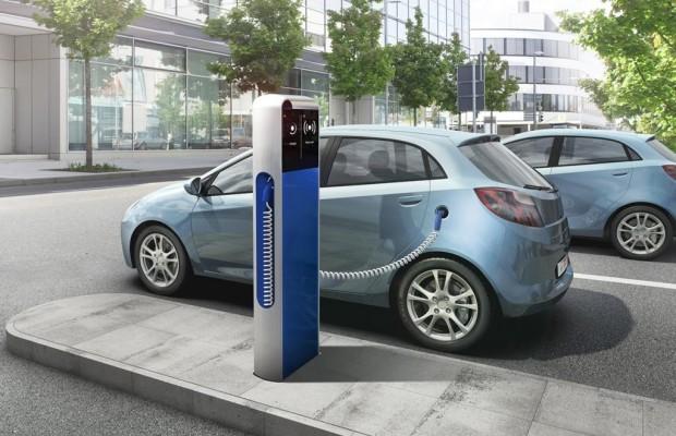 Elektroauto ja, aber bitte kostenlos tanken