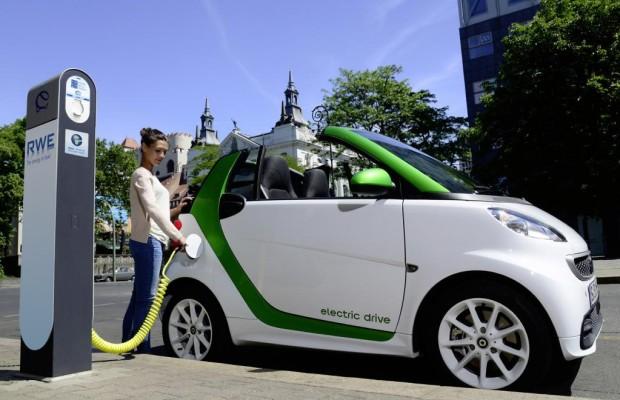 Elektromobilität zwischen Utopie und Wirklichkeit