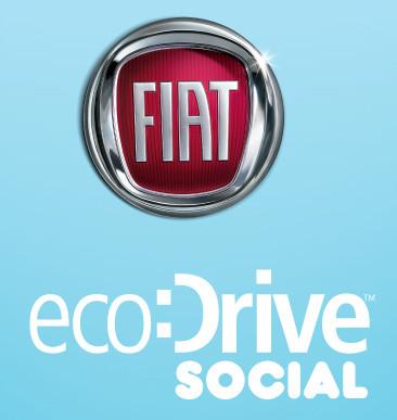 Fiat baut Spritspar-Initiative eco:Drive aus