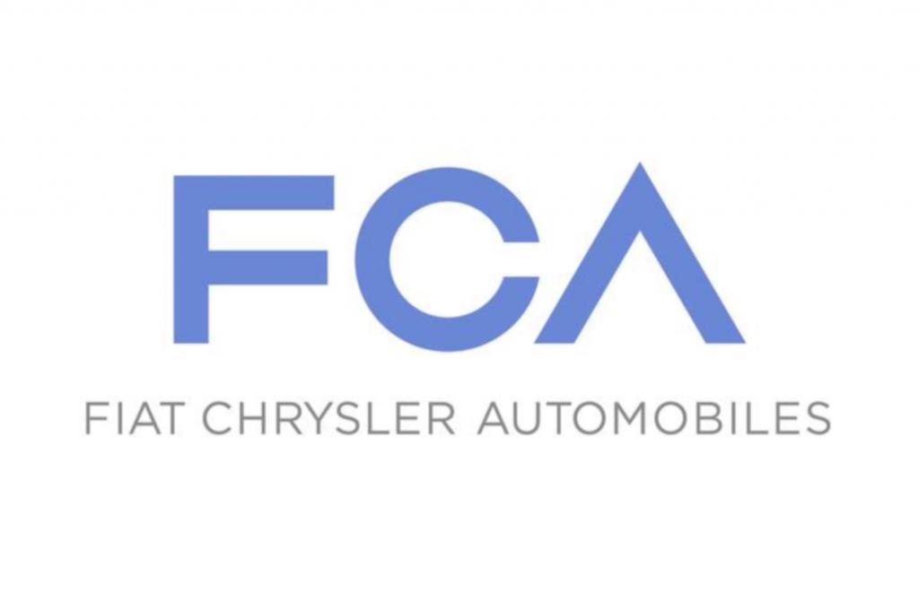 Fiat und Chrysler - Italienisch-amerikanische Freundschaft
