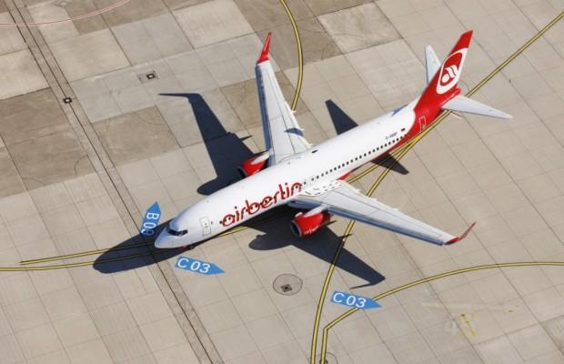 Gepäckmitnahme im Flugzeug - Übergewicht macht Ärger