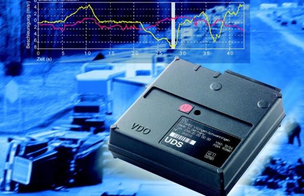 Kfz-Versicherungen kalkulieren mit Telematik-Risiko