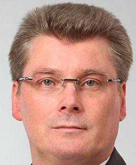 Knaus Tabbert erweitert Geschäftsführung