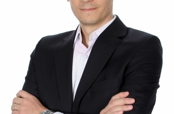 Martins ist Kiekert-Country Manager in Brasilien