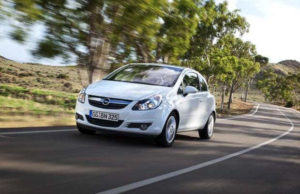 Preisnachlässe auf dem Neuwagenmarkt - Rabattchancen bei Auslaufmodellen