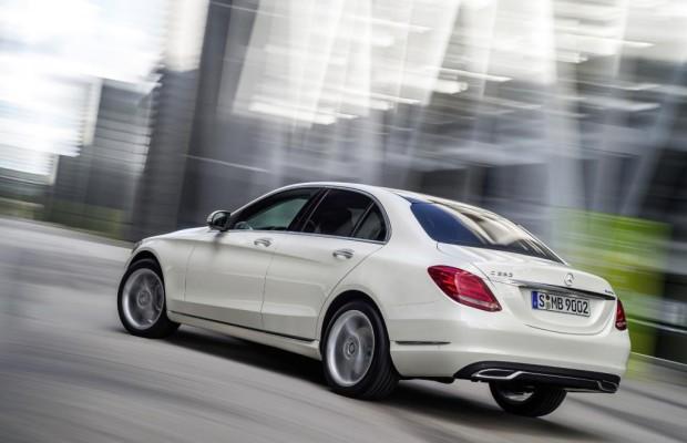 Prognose: Premiumautos gefragt wie nie