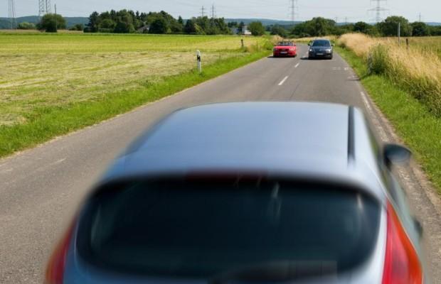 Recht: Unfall bei zu schnellem Überholen  - Nicht immer ist der Raser schuld