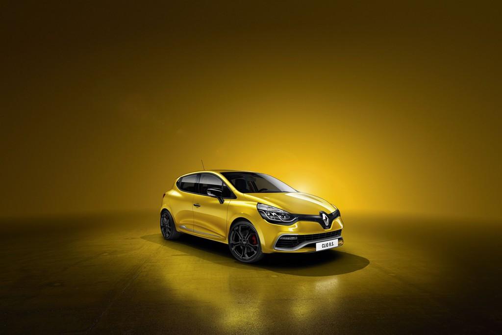 Renault senkt Preise für den Clio