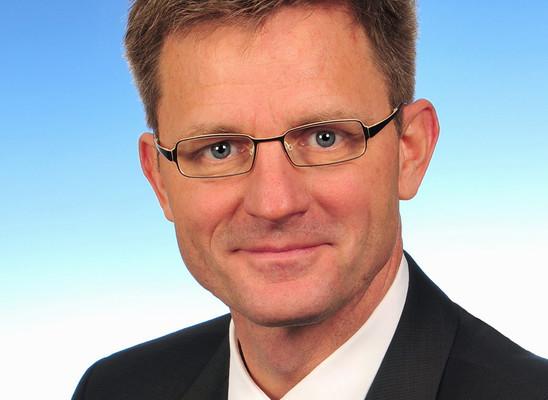 Rudolph Werkleiter in Kassel