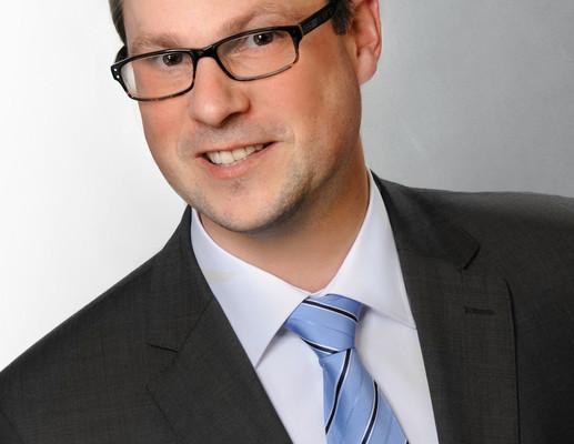 Schopf leitet Peugeot Businesskunden-Vertrieb