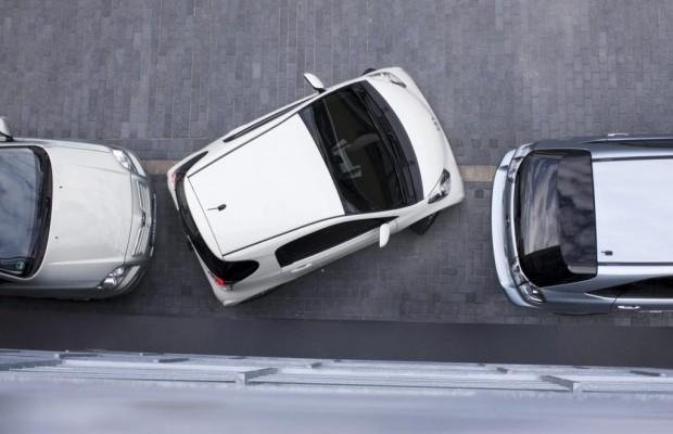Toyota nimmt den iQ vom Markt - Sayonara, Stadtflitzer
